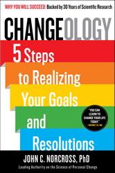 Changeology