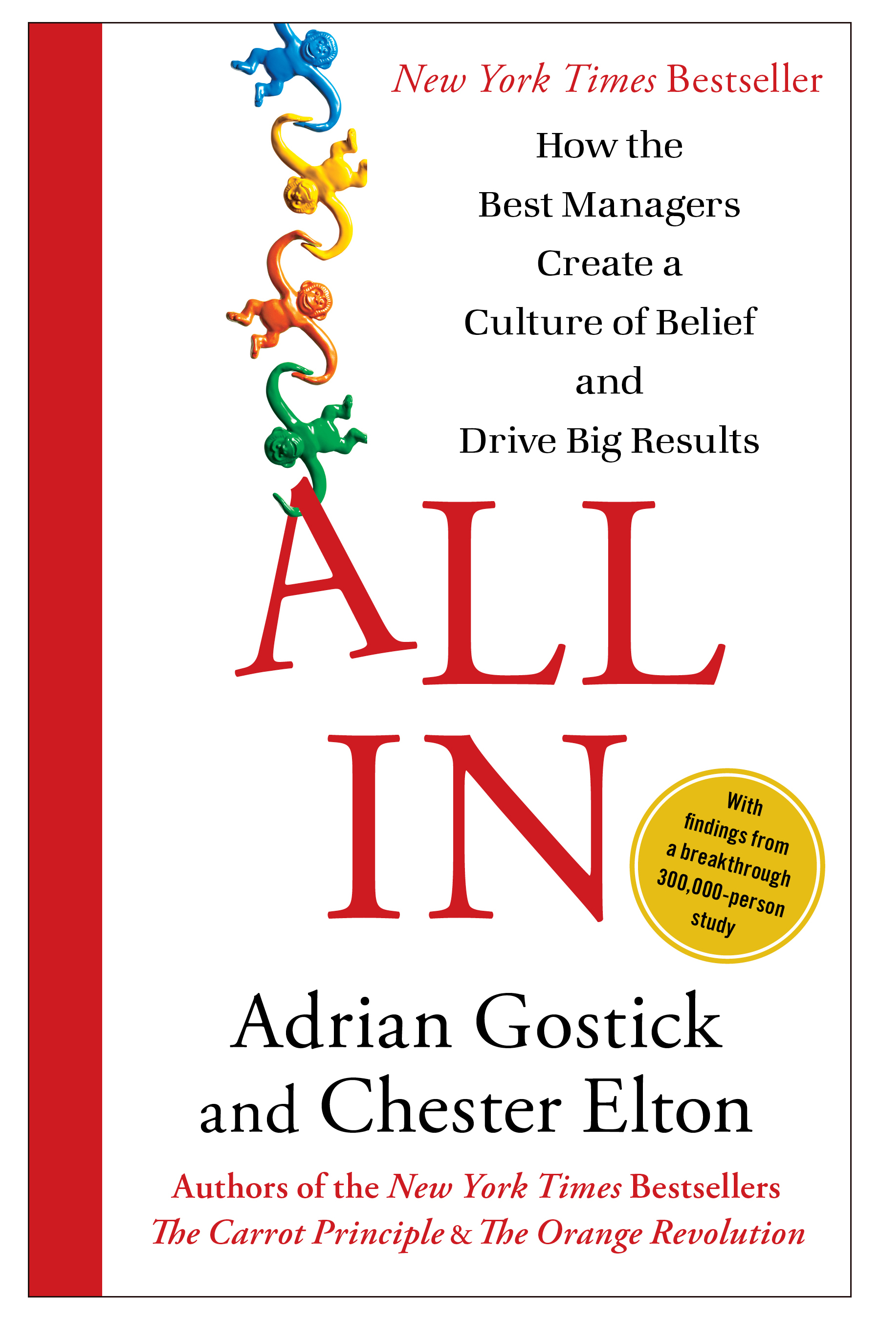 Book Cover Image (jpg): All In