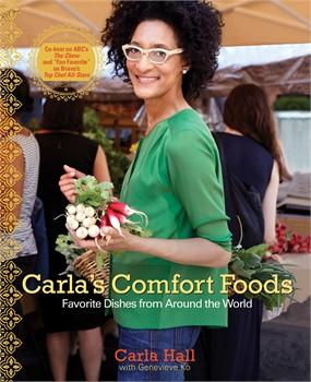 Buy Carla's Comfort Foods