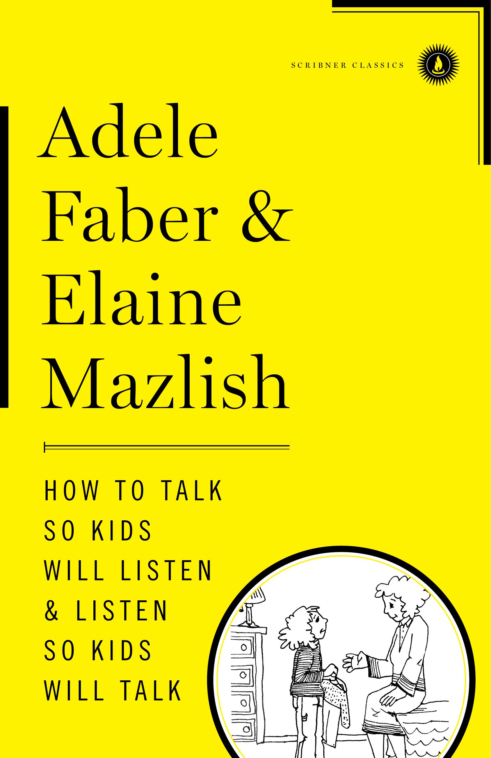 adele faber pdf free download