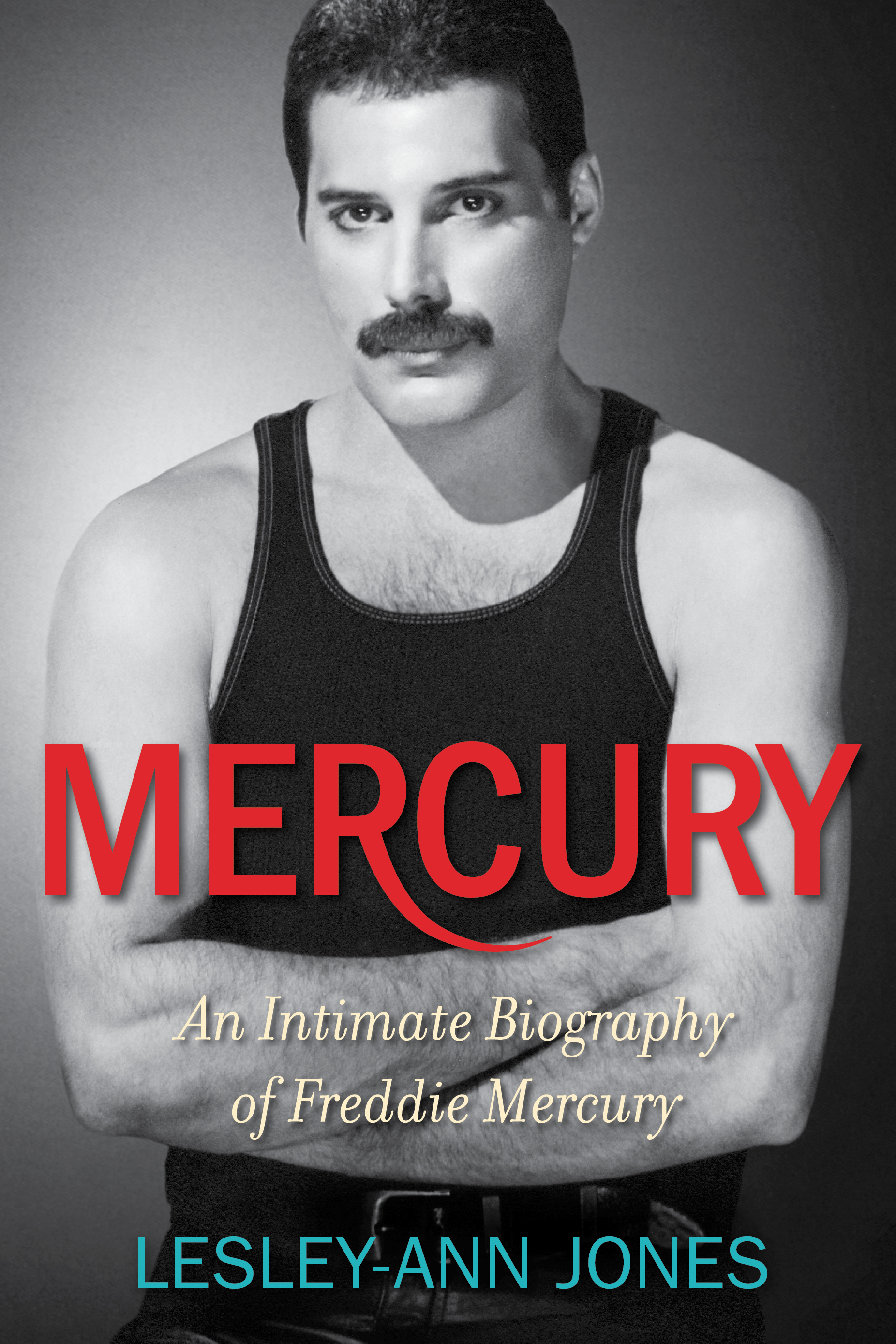 Image result for mercury an intimate biography of freddie mercury book cover