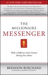The Millionaire Messenger