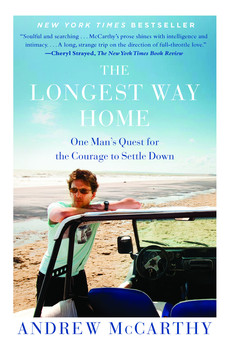 Buy The Longest Way Home