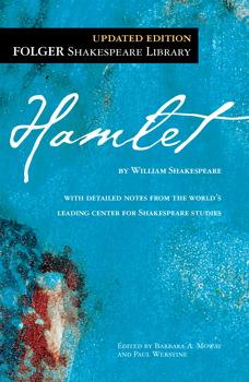 Shakespeare: A Marxist Interpretation