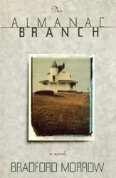 Almanac Branch