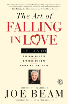 Buy The Art of Falling in Love
