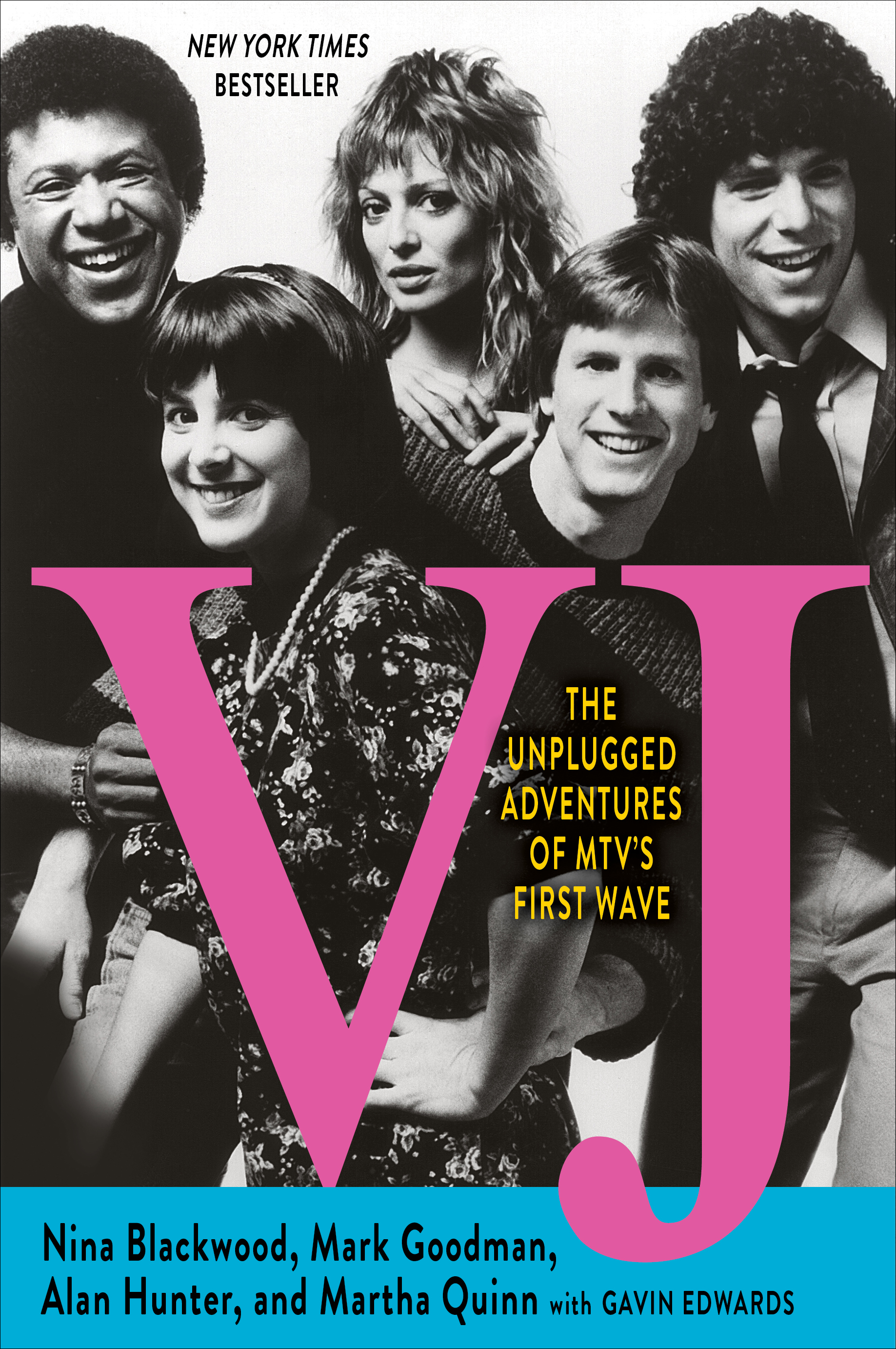 The Most Stylish VJs From MTV's 30 YearHistory picture