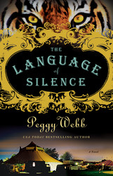 The Language of Silence
