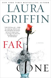 Far Gone book cover