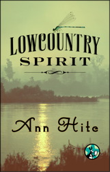Lowcountry Spirit book cover