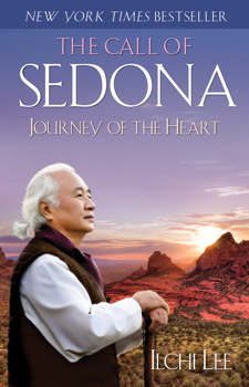 Buy The Call of Sedona: Journey of the Heart