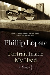 To Show And To Tell Book By Phillip Lopate Official border=