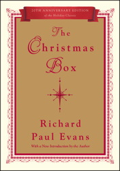 Buy The Christmas Box: 20th Anniversary Edition