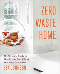 Buy Zero Waste Home