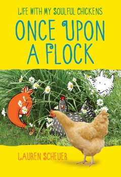 Once Upon a Flock