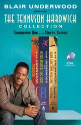 The Tennyson Hardwick Collection