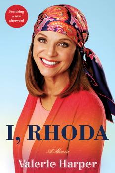 I, Rhoda