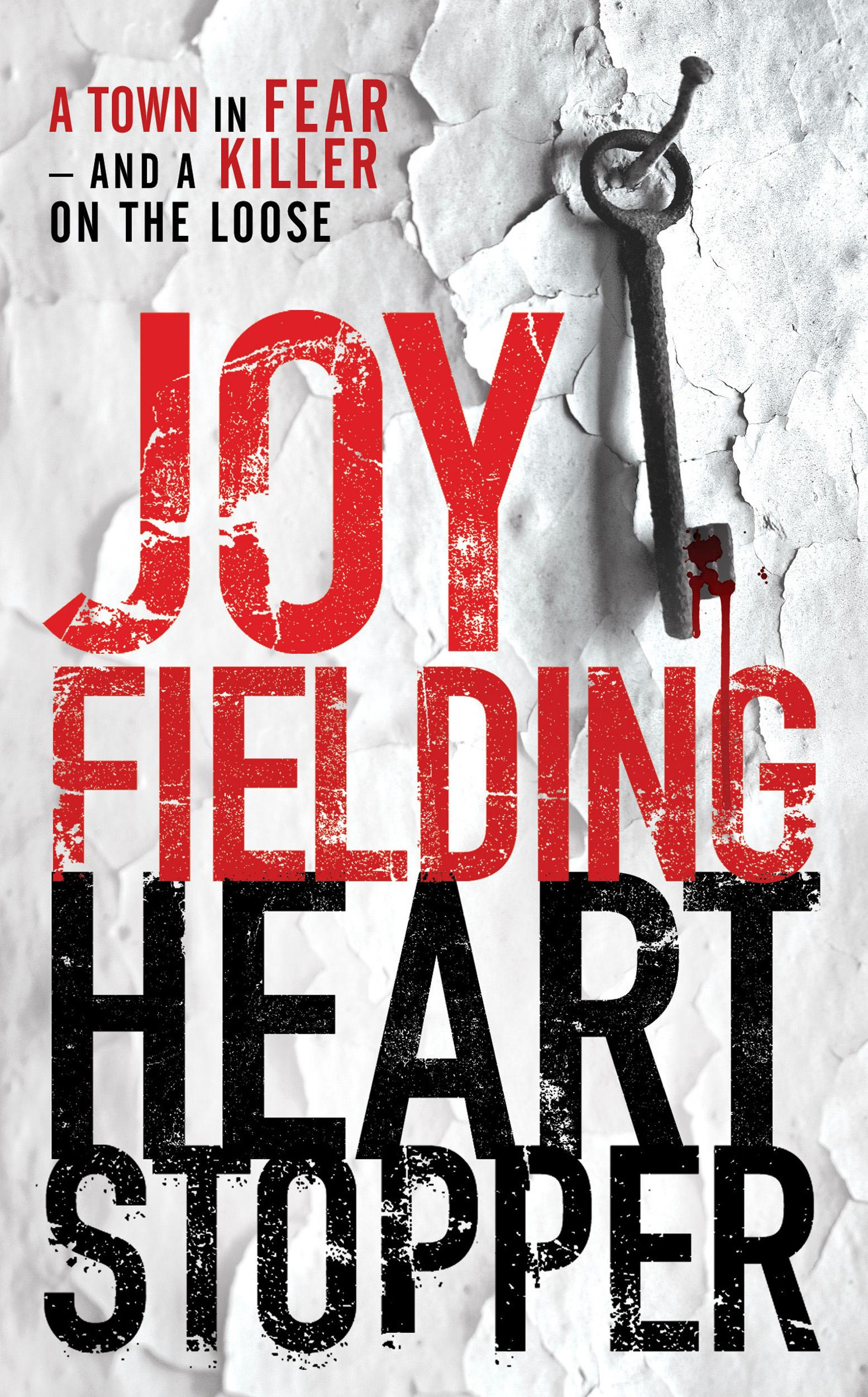 Book Cover Image (jpg): Heartstopper