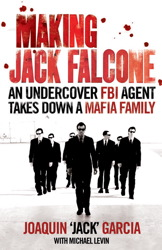 Making Jack Falcone