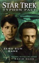 Typhon Pact: Zero Sum Game