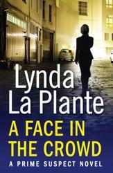 Lynda la plante prime suspect books in order