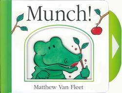 Munch!