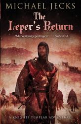 The Leper's Return