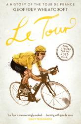 Buy Le Tour: A History of the Tour de France