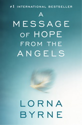 Buy A Message of Hope from the Angels