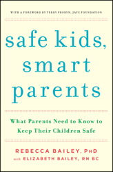 Buy Safe Kids, Smart Parents
