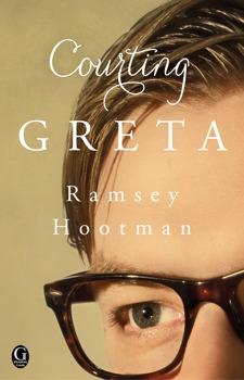 Courting Greta