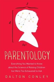 Buy Parentology