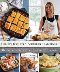 Buy Callie's Biscuits and Southern Traditions