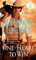 One Heart to Win book cover