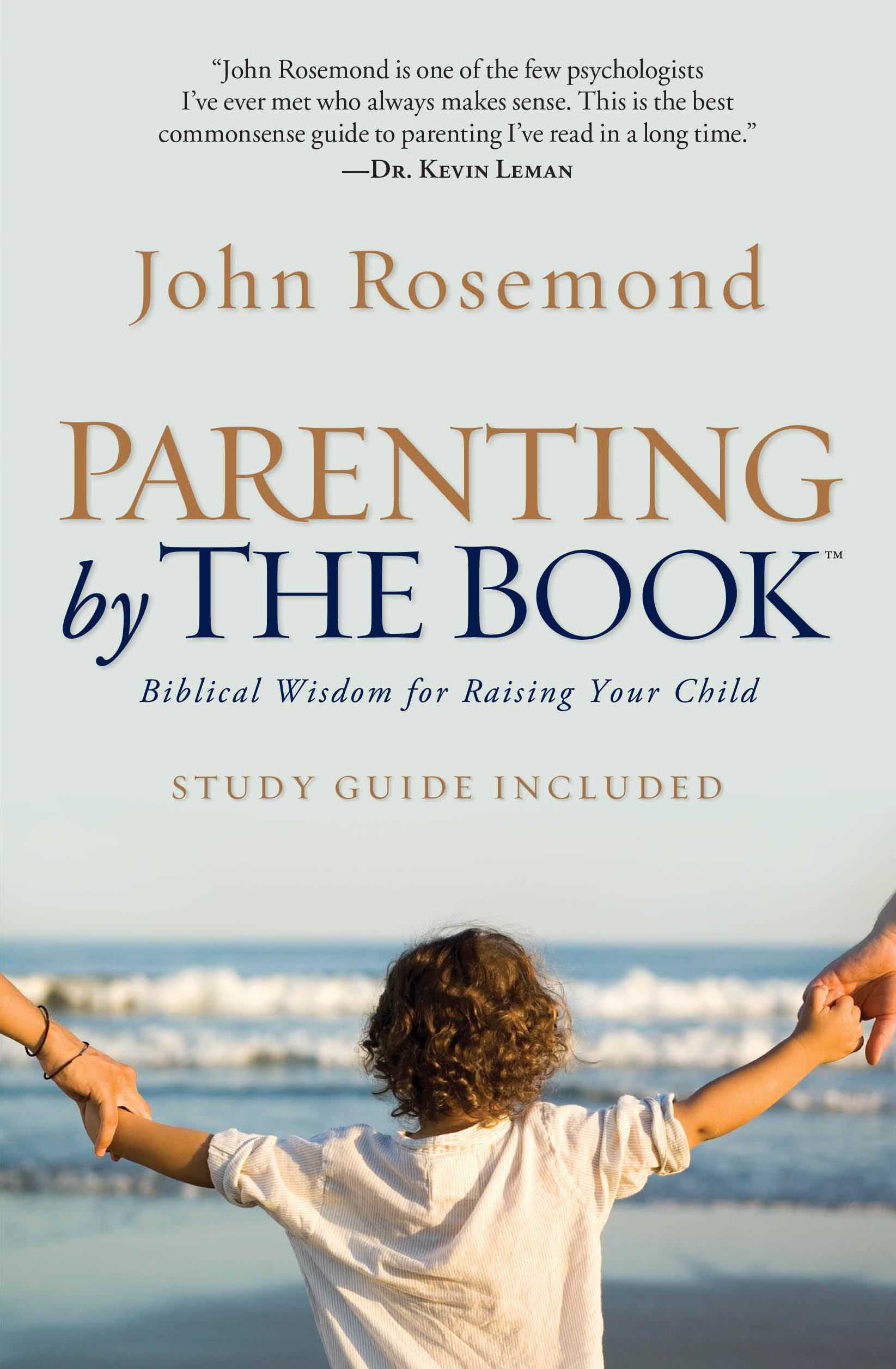 The best books on child psychology