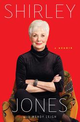 Buy Shirley Jones