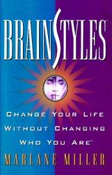 Brainstyles