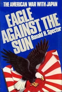 Eagle Against the Sun