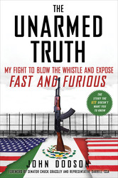 The Unarmed Truth