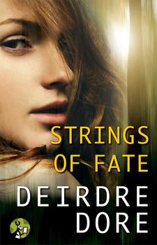 Strings of Fate book cover