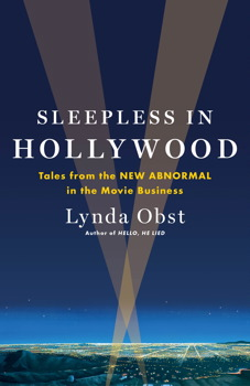 Sleepless in Hollywood