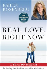 Buy Real Love, Right Now