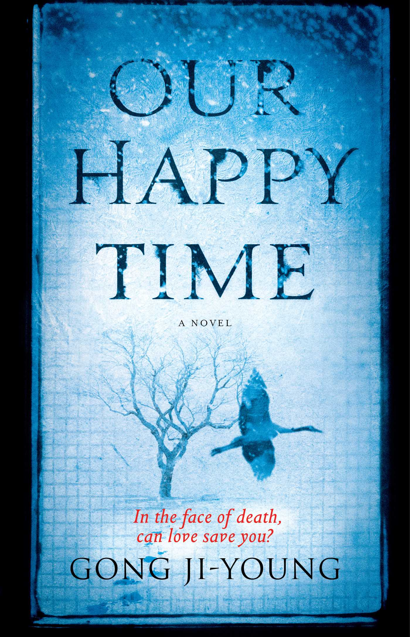 Our Happy Time Book By Gong Ji Young Sora Kim Russell Official