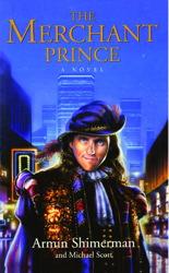 The Merchant Prince