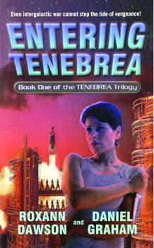Entering Tenebrea