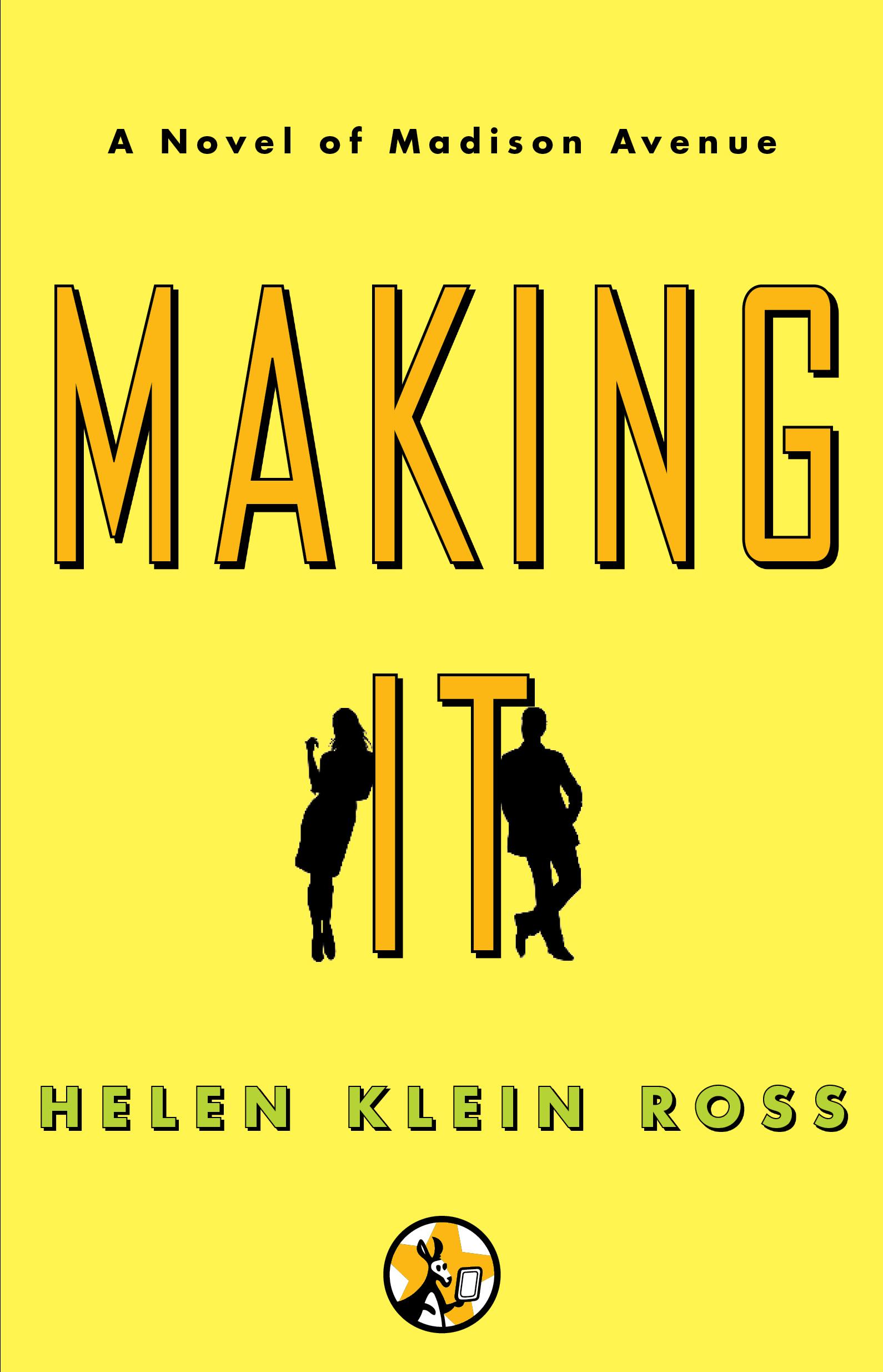 making books contemporary australian publishing pdf