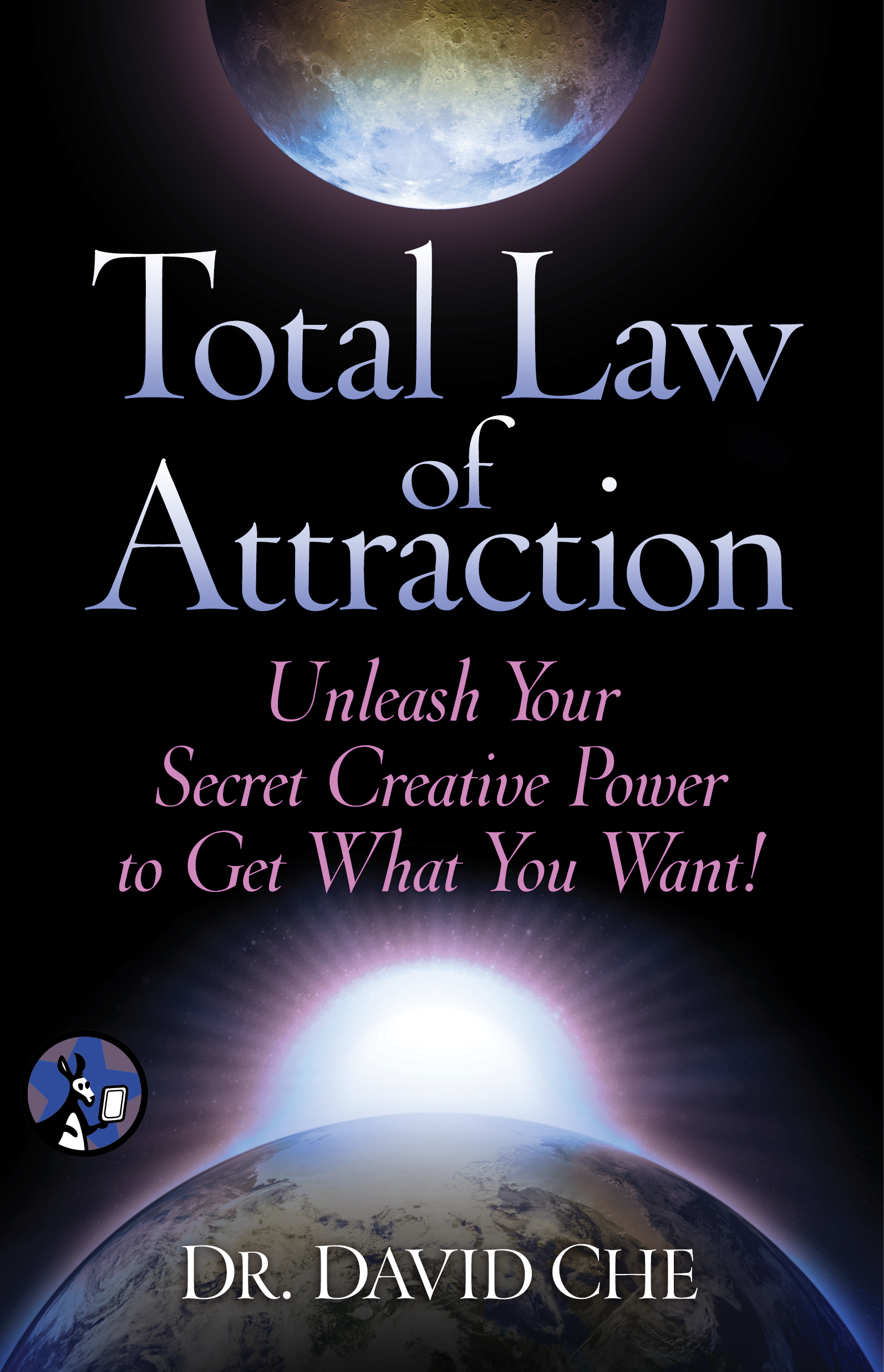 Read book the power (the secret) pdf books.