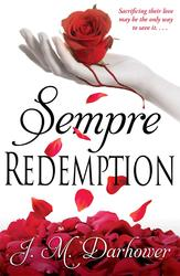 Sempre: Redemption book cover