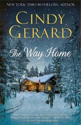 The Way Home book cover