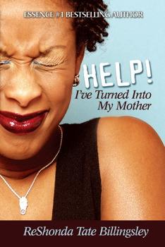 ReShonda Tate Billingsley book cover